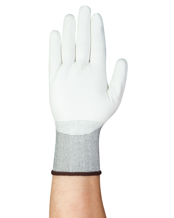 Перчатки для сборки мелких комплектующих и предметов